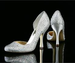 wedding shoes cape town wedding shoes to really complement you on your big day hitched co za