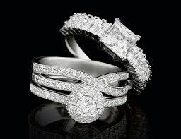 wedding rings at american swiss 12 best american swiss images on diamonds engagement