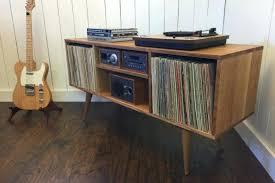 mid century console cabinet mid century console cabinet mid century modern turntable stand