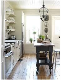 decorating a kitchen island primitive colonial decorating farmhouse kitchen island
