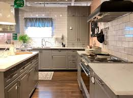 how to design a kitchen with ikea 59 ikea kitchen ideas photo exles home stratosphere