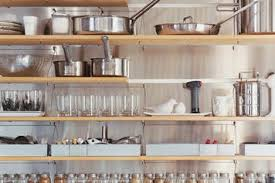 how to set up kitchen cupboards 5 things we can learn about setting up a kitchen from this diagram