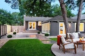 Cozy Backyard Ideas Small Backyard Retreat Ideas Best 25 Cozy Backyard Ideas That You