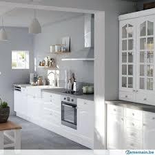 cuisines meubles meuble cuisine equipee fabrication meuble cuisine cuisine equipee