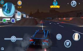 gangstar vegas original apk guide for gangstar vegas 5 android apps on play