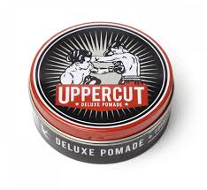 best hair paste for men the best hair products for men made simple huffpost
