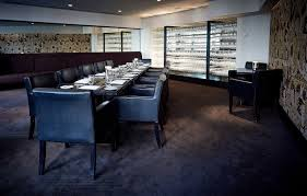 Private Dining Rooms Perth Functions Rockpool Bar U0026 Grill