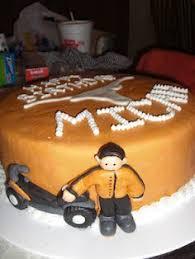 texas longhorn cake my cakes pinterest texas longhorn cake