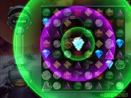 bejeweled twist apk bejeweled twist on steam