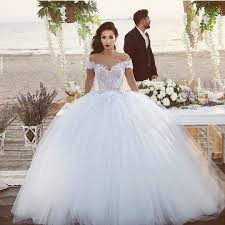 gorgeous wedding dresses most beautiful wedding dresses search say yes to the