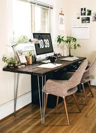 Office Desk Setup Ideas Office Desk Setup Ideas Modern Layout L Ff14 Site