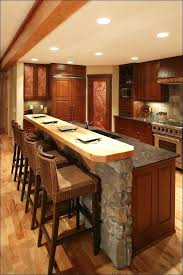 built in kitchen islands with seating kitchen built in kitchen islands custom built kitchen island ideas