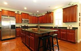 kitchen cabinet and countertop ideas kitchen cabinet countertop ideas white kitchen cabinets ideas