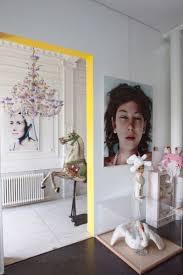 Schlafzimmerblick Lernen 24 Besten Farben Und Tapeten Bilder Auf Pinterest Farben Und