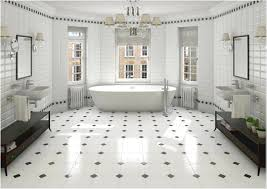 tile floor designs for bathrooms 1940 bathroom design floor tile grey and white tiles bathroom