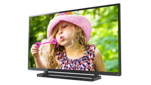 black friday deal amazon tv matches 199 50 inch panasonic best buy black friday doorbuster deal