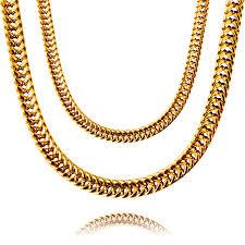 aliexpress buy nyuk mens 39 hip hop jewelry iced out aliexpress buy nyuk chains necklaces hip hop fashion