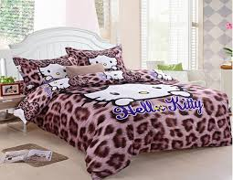 King Size Comforter Bedroom Awesome Comforter Sets King Luxury Twin Bedding Sets For