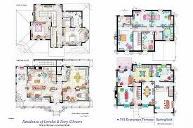 white house residence floor plan charming white house floor plan residence pictures best interior