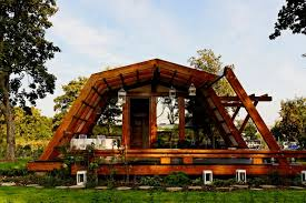 sustainable home design cool design for a self sustainable home soleta zeroenergy one