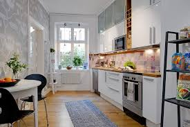 kitchens ideas for small spaces kitchen decorating kitchenette ideas for small spaces small