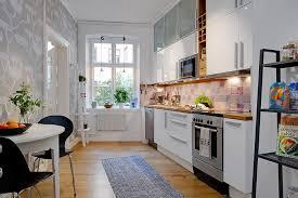 kitchen decorating small kitchen cabinet designs tiny kitchen