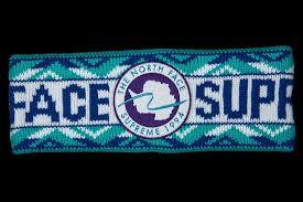 s headband supreme the trans antarctica expedition headband s s