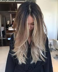 balayage hair que es 10 chicas que te motivarán a hacerte un look californiano hair