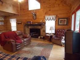 Fireplace Cookeville Tn by Secluded Cabin In Mennonite Community Homeaway Muddy Pond