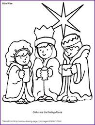 baby jesus coloring page 248 best kerst advent images on pinterest bible crafts nativity