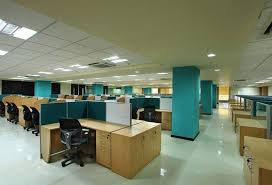 Corporate Office Interior Design Ideas 5 Fabulous Commercial Design Ideas For Your Corporate Office