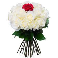bouquet de fleurs roses blanches 123fleurs page 17 shopandbuy fr