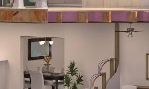 home builder design program builders 10 year insured warranty professional warranty service