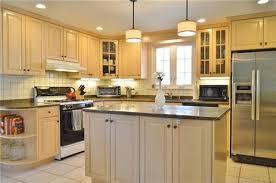 home design district hartford 28 28 lincoln ave hartford ct 35 photos mls 170081521 movoto