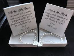 wedding gift for groom best 25 parent wedding gifts ideas on wedding gifts gift