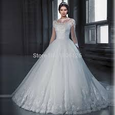 wedding dresses prices kleinfeld wedding dresses prices the chef