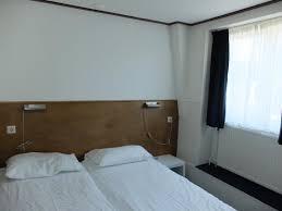 photo de chambre chambre picture of gelder hotel amsterdam tripadvisor