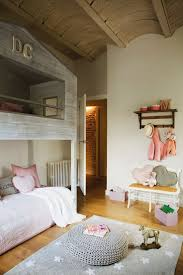 Bedroom Design For Two Beds 523 Best Bunkrooms Images On Pinterest Bunk Rooms Home And Bedrooms