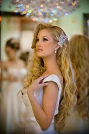 casual long hair wedding hairstyles 240 best waves hair style images on pinterest hair colors hair