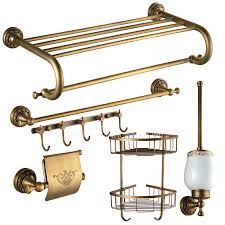 Cheap Bathroom Accessories Cheap Bathroom Accessory Sets Wholesale Online