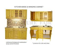 made to order kitchen cabinets in the philippines kitchen base hanging cabinet made to order