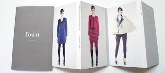 fashion lookbook layout pinterest fashion lookbook lookbook