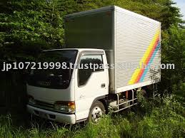 isuzu elf truck isuzu elf truck suppliers and manufacturers at