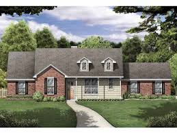 eplans farmhouse eplans farmhouse house plan four bedroom country home