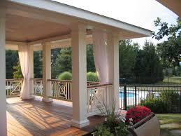 enclosed porch flooring ideas enclosed patio ideas for you