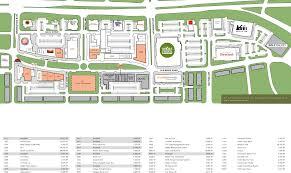 Rivergate Floor Plan by Glen Allen Va West Broad Village Retail Space For Lease The