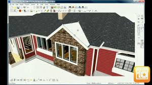 home designer pro 9 0 9 posts house design coryc me