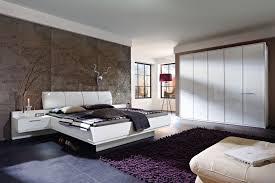 Schlafzimmer Schrank Von Nolte Horizont 10500 Von Nolte Eckschrank Macadamia Graphitglas Schränke