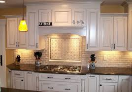 pictures of kitchen backsplashes with granite countertops granite countertops for small kitchens kitchen backsplash trends