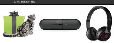 beats price on black friday telus canada black friday sale save 40 off beats u0026 more deals